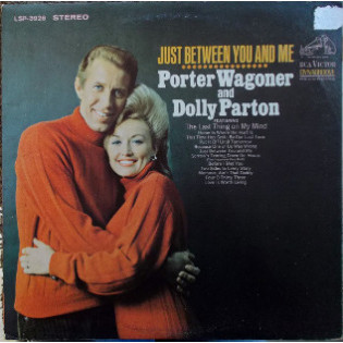 porter-wagoner-and-dolly-parton-just-between-you-and-me.jpg