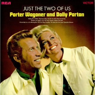 porter-wagoner-and-dolly-parton-just-the-two-of-us.jpg