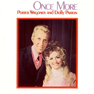 porter-wagoner-and-dolly-parton-once-more.jpg