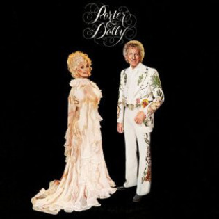porter-wagoner-and-dolly-parton-porter-and-dolly.jpg