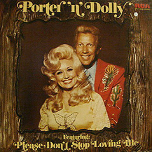 porter-wagoner-and-dolly-parton-porter-n-dolly.jpg