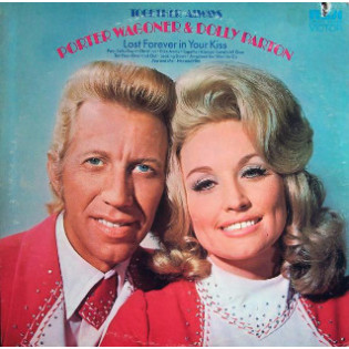porter-wagoner-and-dolly-parton-together-always.jpg