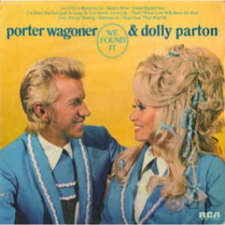 porter-wagoner-and-dolly-parton-we-found-it.jpg