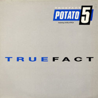 potato-5-featuring-laurel-aitken-true-fact(1).jpg