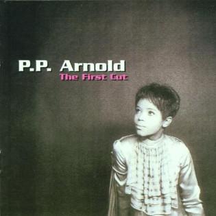 pp-arnold-the-first-cut.jpg
