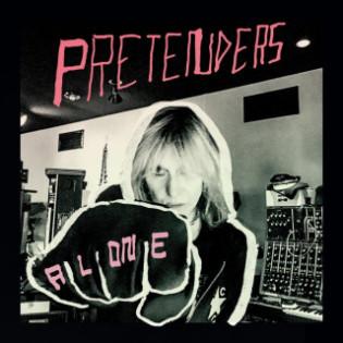 pretenders-alone.jpg