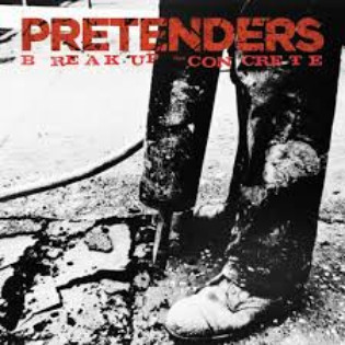 pretenders-break-up-the-concrete.jpg