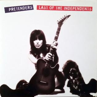 pretenders-last-of-the-independents.jpg