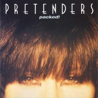 pretenders-packed.jpg