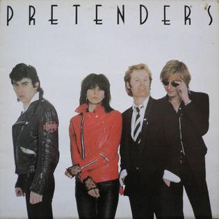 pretenders-pretenders.jpg
