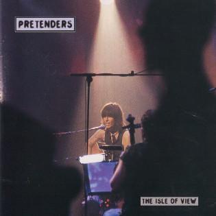 pretenders-the-isle-of-view.jpg