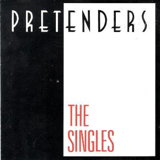 pretenders-the-singles(1).jpg