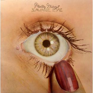 pretty-things-savage-eye.jpg