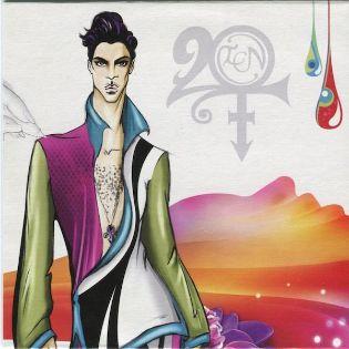 prince-20ten.jpg