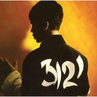 prince-3121.jpg