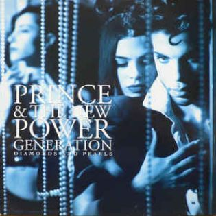 prince-and-the-new-power-generation-diamonds-and-pearls.jpg