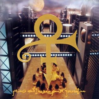prince-and-the-new-power-generation-love-symbol-album.jpg