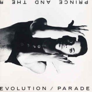 prince-and-the-revolution-parade.jpg