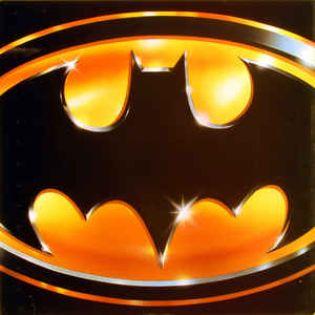 prince-batman.jpg
