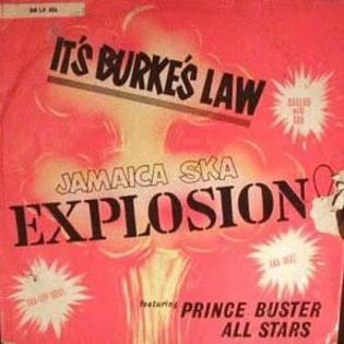 prince-buster-all-stars-its-burkes-law.jpg