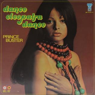prince-buster-dance-cleopatra-dance.jpg