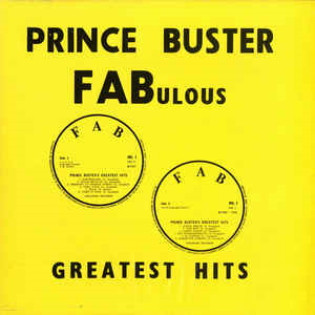prince-buster-fabulous-greatest-hits.jpg