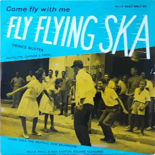 prince-buster-fly-flying-ska.jpg