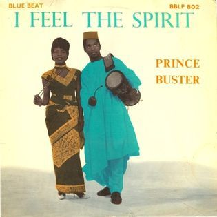 prince-buster-i-feel-the-spirit.jpg