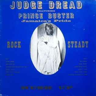 prince-buster-judge-dread-rock-steady.jpg