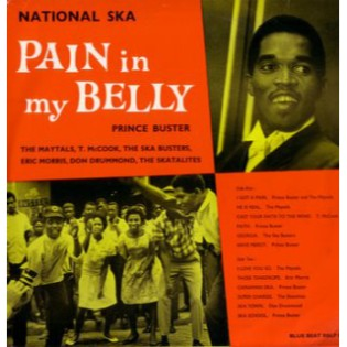 prince-buster-pain-in-my-belly.jpg