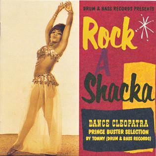 prince-buster-rock-a-shacka-vol-5-dance-cleopatra.jpg