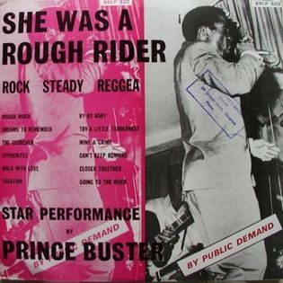 prince-buster-she-was-a-rough-rider.jpg