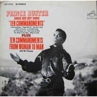 prince-buster-sings-his-hit-song-ten-commandments.jpg