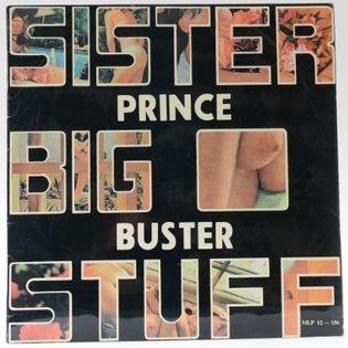 prince-buster-sister-big-stuff.jpg