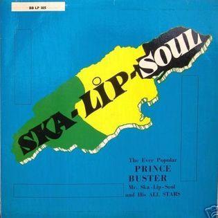 Ska-Lip-Soul