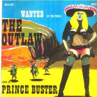 prince-buster-the-outlaw.jpg