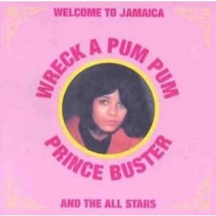 prince-buster-wreck-a-pum-pum.jpg
