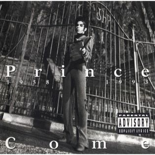 prince-come.jpg