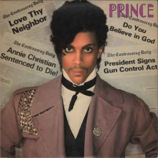 prince-controversy.jpg