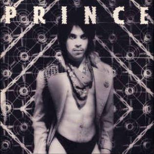 prince-dirty-mind.jpg