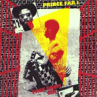 prince-far-i-free-from-sin.jpg