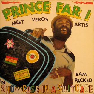 prince-far-i-meet-veros-artis-showcase-in-a-suitcase.jpg