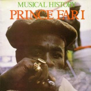 prince-far-i-musical-history(1).jpg