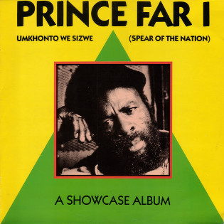 prince-far-i-umkhonto-we-sizwe-spear-of-the-nation(1).jpg