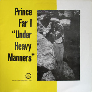 prince-far-i-under-heavy-manners.jpg