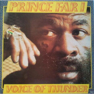 prince-far-i-voice-of-thunder.jpg