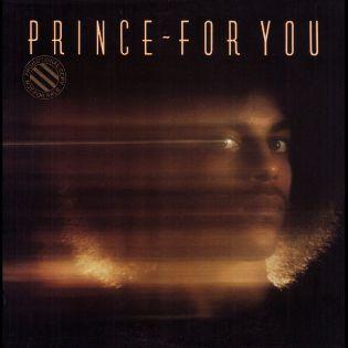 prince-for-you.jpg