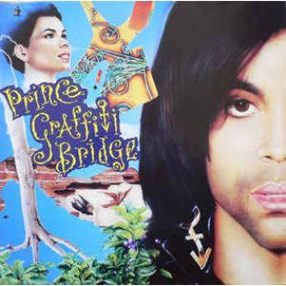prince-graffiti-bridge.jpg