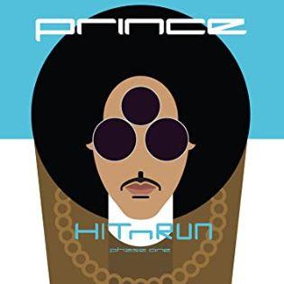 prince-hitnrun-phase-one.jpg
