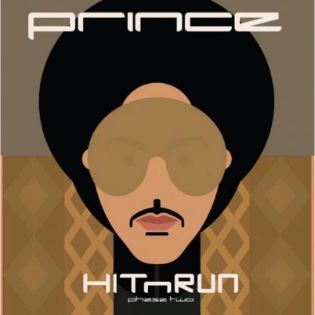 prince-hitnrun-phase-two.jpg